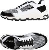 Opening Ceremony Low-tops & sneakers - Item 11304565