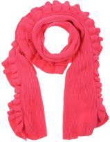 Stella McCartney Oblong scarves