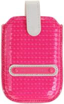 Juicy Couture Hi-tech Accessories