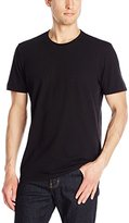 AG Adriano Goldschmied Men's Cliff Crew Neck T-Shirt In