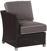 Koverton Soho Left Sectional Lounge Chair