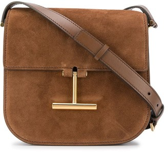 Tom Ford mini Tara shoulder bag