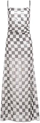 Filles a papa FAP Long dresses