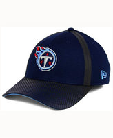 New Era Tennessee Titans Ref Fade 39THIRTY Cap