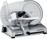Waring 8.5in Food Slicer