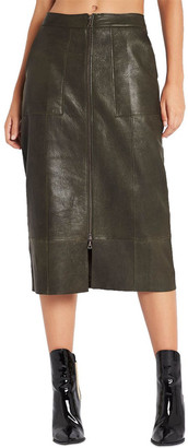 Sass & Bide New Days Skirt