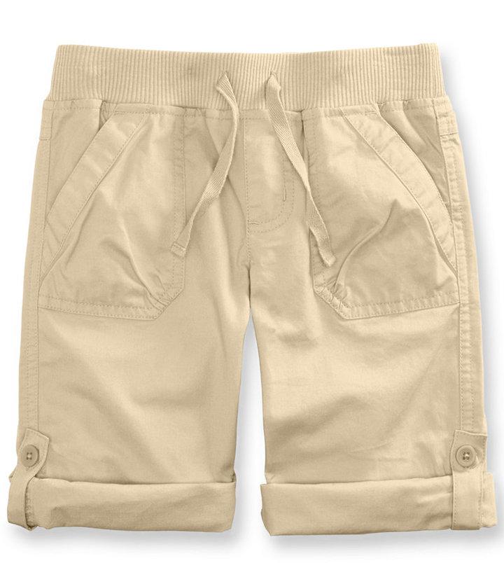 Epic Threads Kids Shorts, Little Girls Skimmer