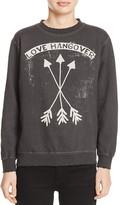 Signorelli Love Hangover Sweatshirt