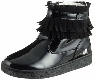 Primigi Women's PHM 24178 Ankle Boots