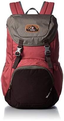Deuter Walker 20, Unisex Adults' Backpack,24x36x45 cm (W x H L)