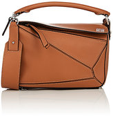Loewe Women's Puzzle Small Shoulder Bag