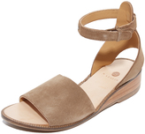 H By Hudson Fifa Sandals