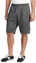 Polo Ralph Lauren Big & Tall Jersey Short