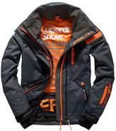 Superdry Snow Wind Jacket