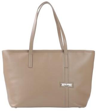 Trussardi Handbag