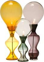 Smart Lights Table Lamp