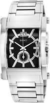 Roberto Bianci Men's RB90941 Casual Pisano Analog Dial Watch