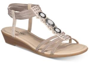 Rialto Georgy Flats Women's Shoes