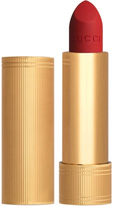 Gucci 511 Madge Red, Rouge a Levres Mat Lipstick