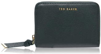 Ted Baker Omare Soft Leather Purse