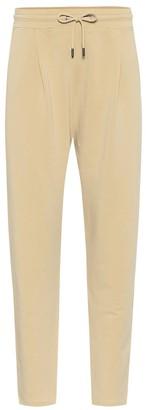 Casual Revolution cotton pants