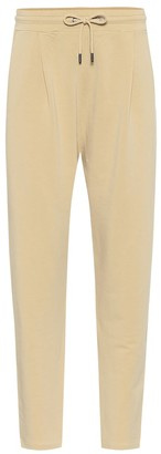 Dorothee Schumacher Casual Revolution cotton pants