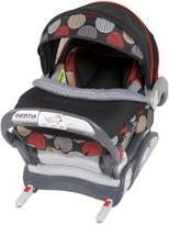 Baby Trend Inertia Infant Car Seat, Horizon by