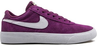 Nike SB low-top sneakers