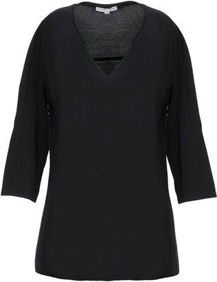 Shirt C-Zero T-shirts - Item 12107624RC