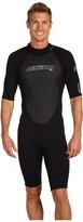O'Neill Reactor Spring 11 Men's Wetsuits One Piece