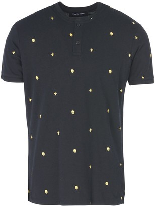 The Kooples T-shirts