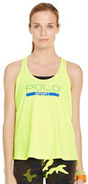 Polo Ralph Lauren Relaxed Graphic Tank