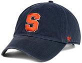 '47 Syracuse Orange Clean Up Cap