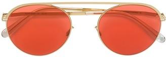 Mykita Studio 5.1 sunglasses