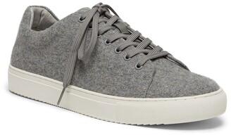 Kenneth Cole Reaction Elite Sneaker
