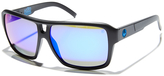 Dragon Optical The Jam Polarised Floatable Sunglasses Black