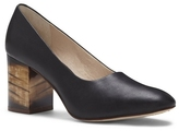 Louise et Cie Zeldia – High-cut Pump