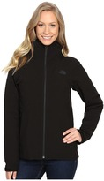The North Face ThermoBallTM Triclimate® Jacket