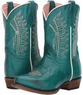 Roper Chiefs Cowboy Boots