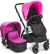 babyroues Letour II Stroller