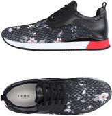 Crime London Low-tops & sneakers - Item 11209551