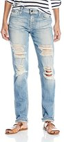Joe's Jeans Women's Ex-Lover Straight Jean in