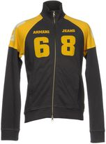 Armani Jeans Sweatshirts - Item 12079209