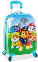 """Heys Nickelodeon Paw Patrol 18"""" Spinner Suitcase"""