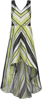 Sara Roka Knee-length dresses