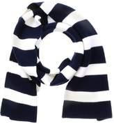 Sunnei Oblong scarves - Item 46518929