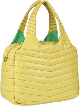 Lassig Glam Global Bag (Pop Lime)