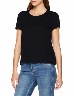 2two Women's Pleasant T - Shirt