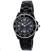 Oceanaut CN1C2601 Women's Ceramic Watch