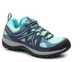 Salomon Ellipse Hiking Shoe